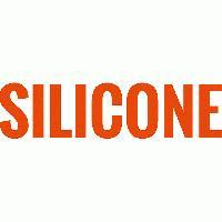 Asia Silicone Chemicals Co., Ltd.
