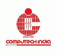COMPUTECH INDIA