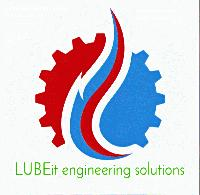LUBEit Engineering Solutions Private Limited
