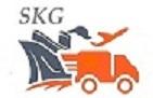 SKG LOGISTICS SERVICES