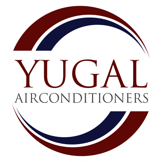 YUGAL AIR CONDITIONERS