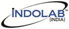 INDOLAB INSTRUMENTS AND CHEMICALS