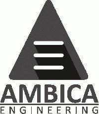 AMBICA ENGINEERING WORKS