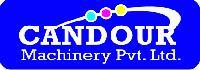 CANDOUR MACHINERY PVT. LTD.