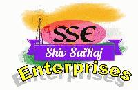 Shiv Sairaj Enterprises