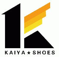 Chongqing Kaiya Shoes Co., Ltd