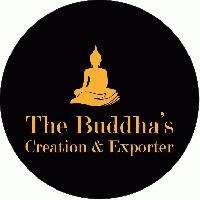 THE BUDDHA'S CREATION AND EXPORTER