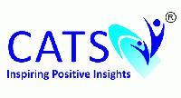 CATS Academy India Pvt. Ltd.