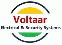 VOLTAAR ELECTRICAL & SECURITY SYSTEMS