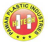 PAWAN PLASTIC INDUSTRIES