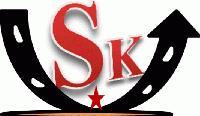 S K ENGINEERING