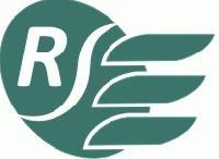 R. S. ENGINEERS