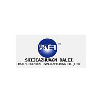 SHIJIAZHUANG DALEI DAILY CHEMICAL MANUFACTURING CO., LTD.