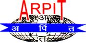 ARPIT PUBLICATIONS