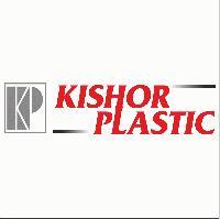 KISHOR PLASTIC