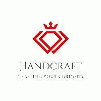 HANDCRAFT HIGH OVERSEAS PVT LTD