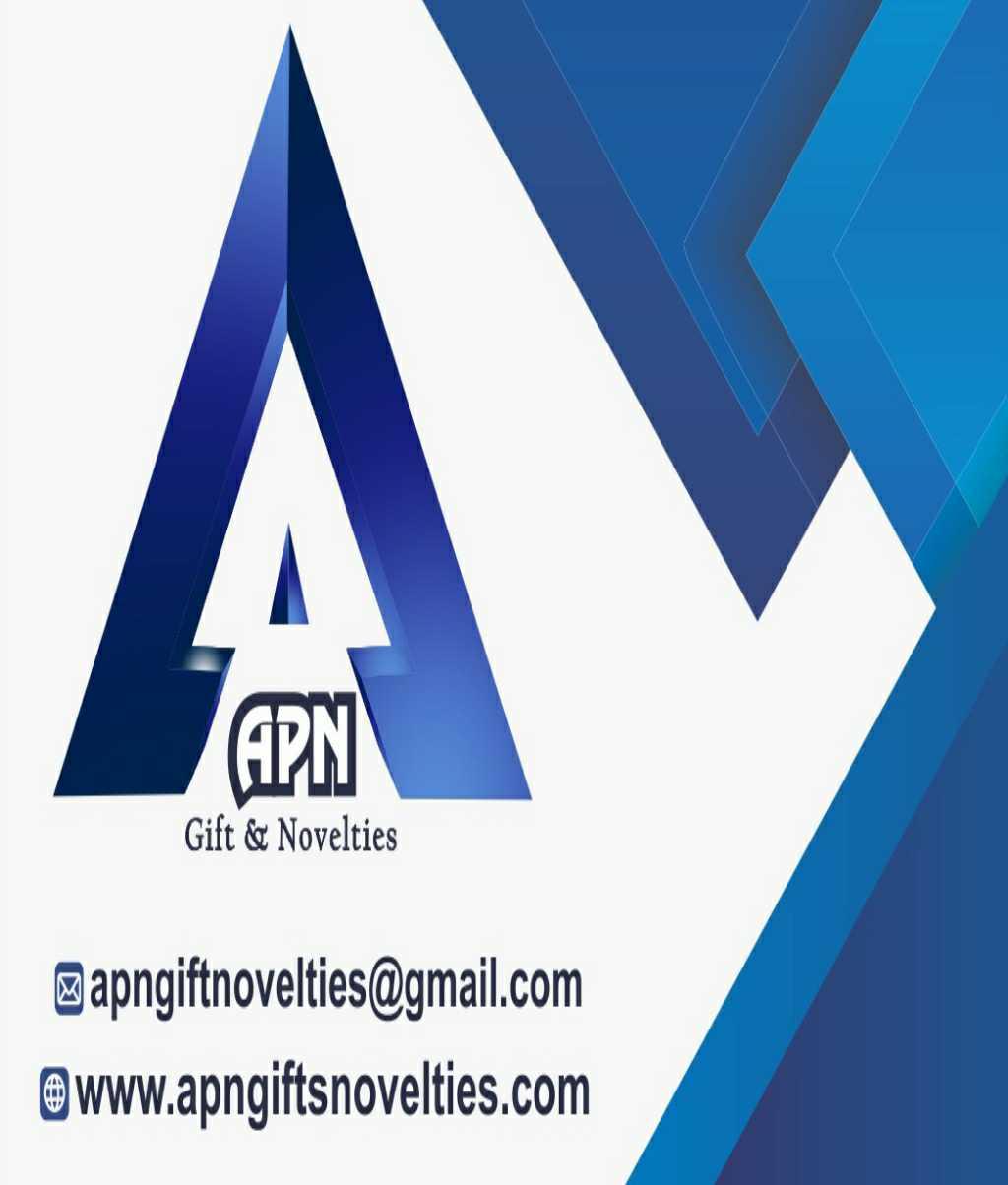 APN GIFT & NOVELTIES