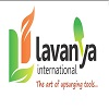 Lavanya International