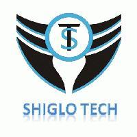 Shiglo Tech Private Limited