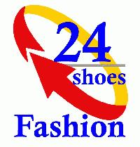 FASHION 24 SHOES