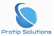Protip Solutions
