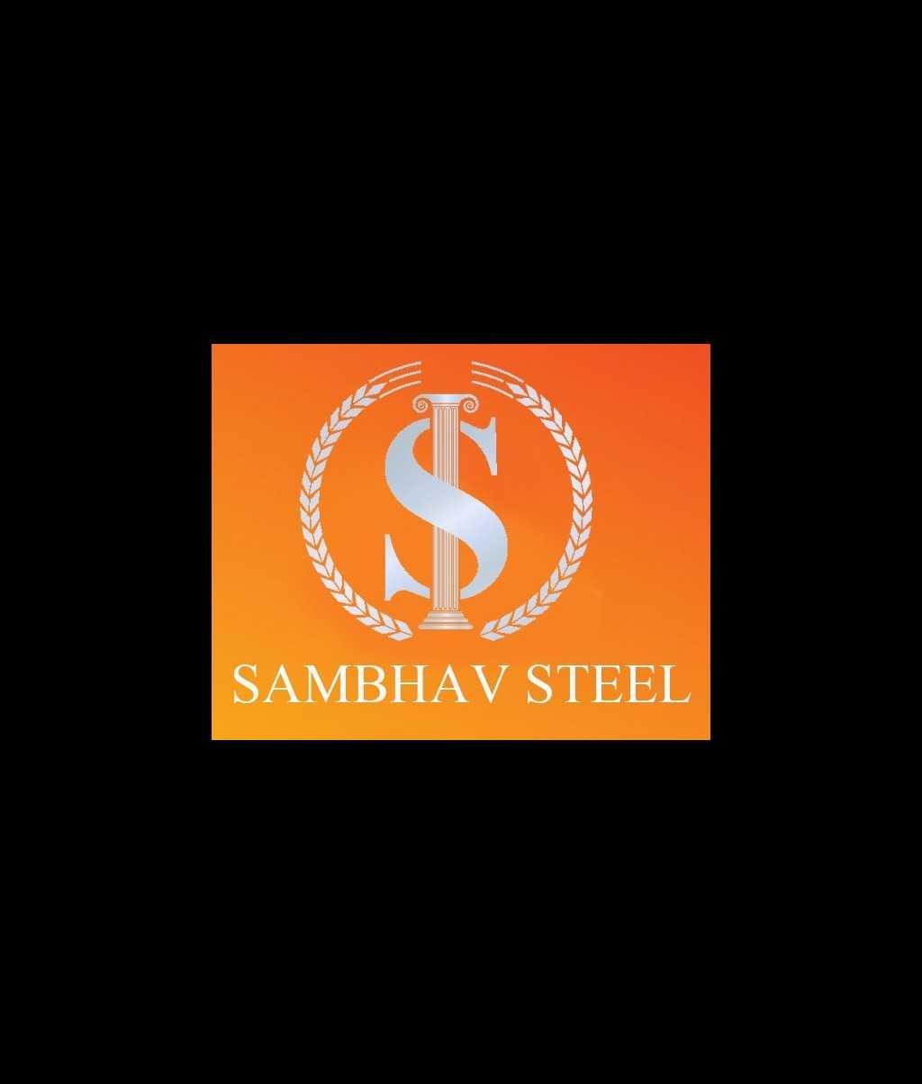 SAMBHAV STEEL