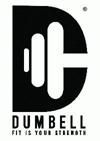 Dumbell Lifestyle Pvt. Ltd.