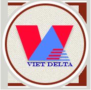 VietDelta VN Company