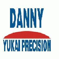 Danny yukai precision