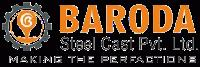 BARODA STEELCAST PRIVATE LIMITED