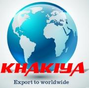 Khakiya Company Limited