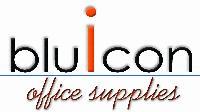 Bluicon Office Supplies