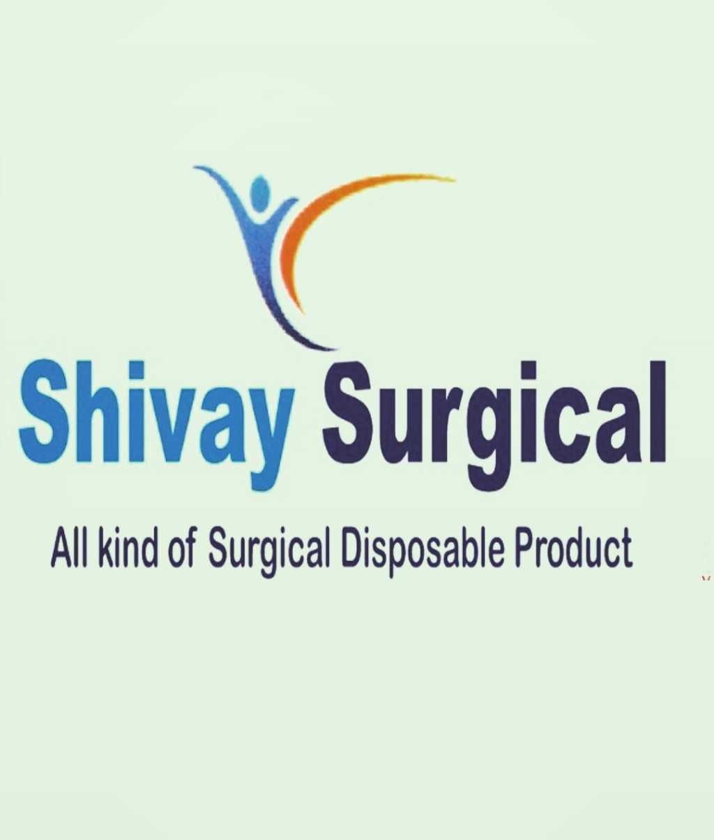 SHIVAY SURGICAL