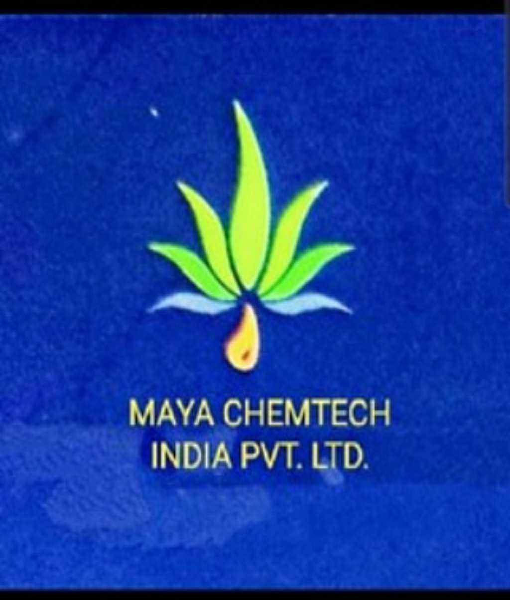 MAYA CHEMTECH INDIA PRIVATE LIMITED