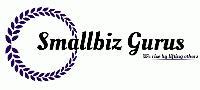 Smallbiz Gurus