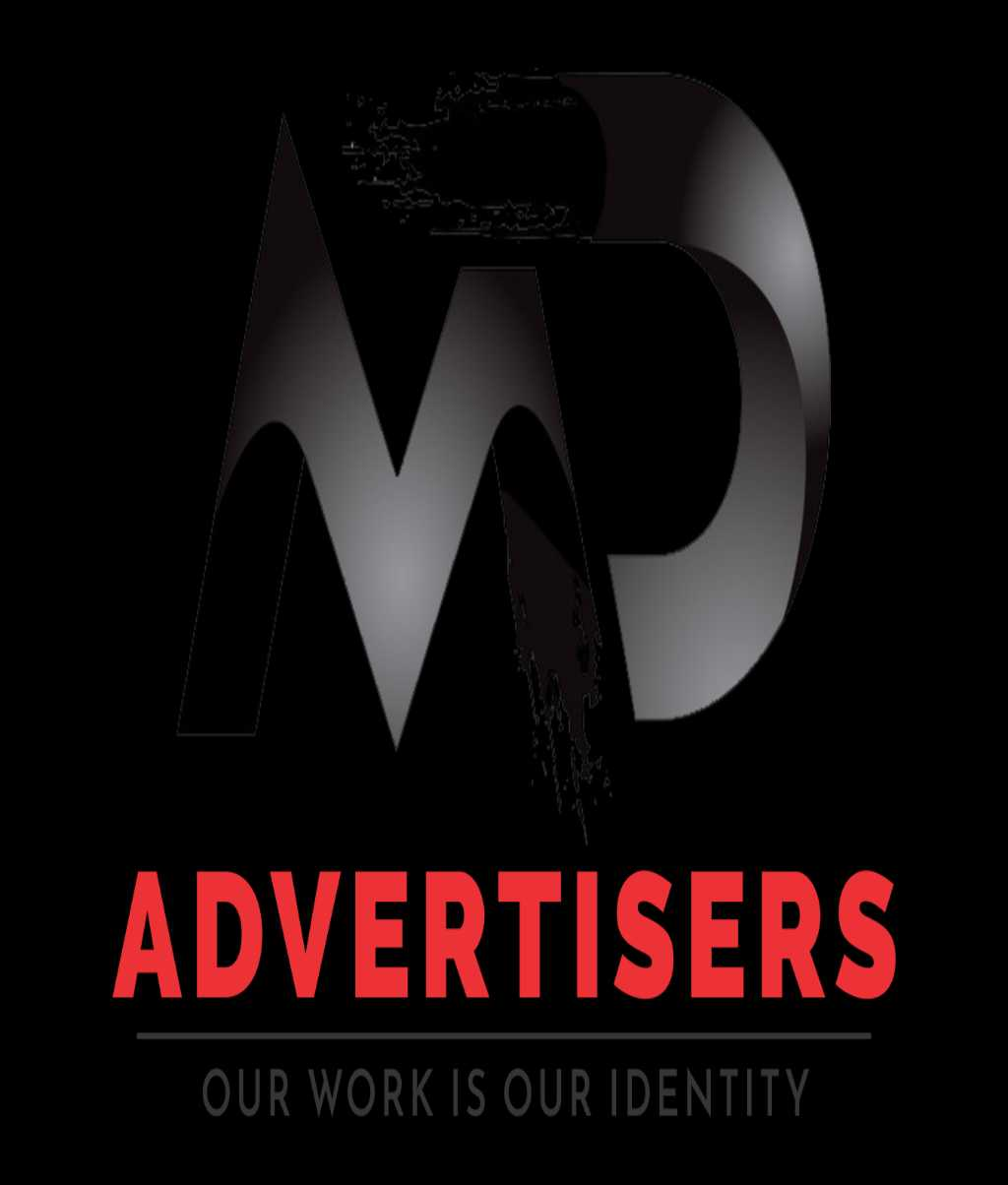 Md Advertisers