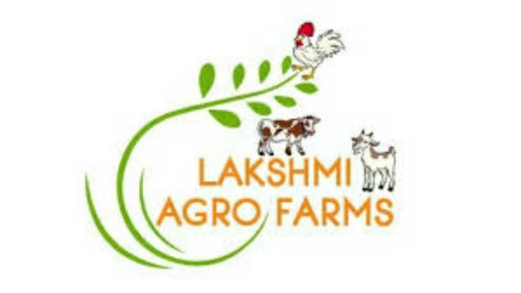 Laxmi Agriculture