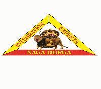NAGADURGA INTEGRATION EXPERTS