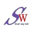 Shenzhen Smart Way Technology Co., Ltd.