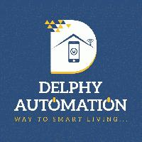DELPHY AUTOMATION PRIVATE LIMITED