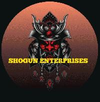 Shogun Enterprises
