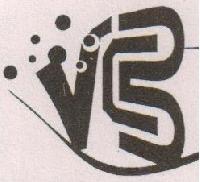 V. B. CHEM INDUSTRIES