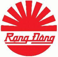 Rang Dong Light Source & Vacuum Flask JSC