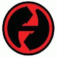 Howren Silicone Company