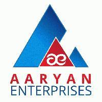 Aaryan Enterprises