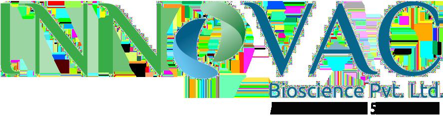 Innovac Biosciences Private Limited