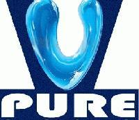 V Pure Appliances