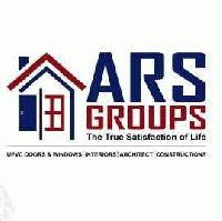 ARS DEVELOPMENT AND SOLUTIONS