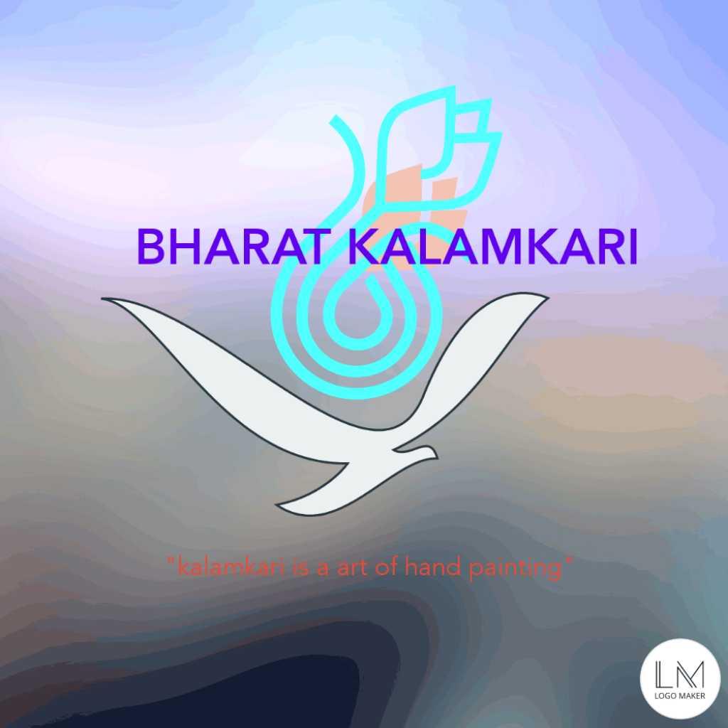 BHARAT HAND CRAFTS
