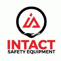 Intact Safety